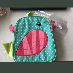 Thirty One Little Tweet Lunch Bag